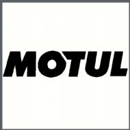 MOTUL BIKE DECALS